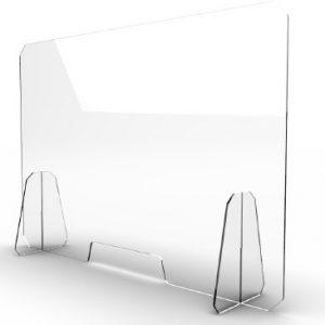 Ante Scorrevoli In Plexiglass.Blog Deoffice Il Regno Dell Arredo In Metallo